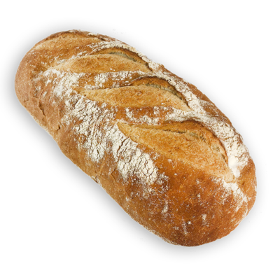 Wholesale Bakery in Philadelphia | Baker Street Bread Co