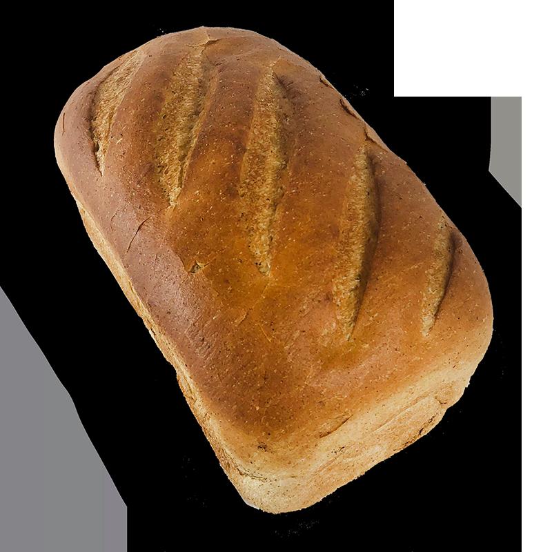 Wholesale Loaves Baker Street Bread Co